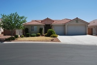 6620 Ruddock Dr North Las Vegas NV, 89084