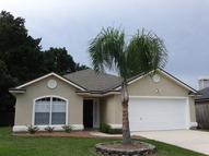1804 Saw Lake Drive Middleburg FL, 32068