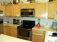 340 N 500 W - #304 Bountiful UT, 84010