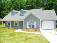 317 Forrest Court Martinez GA, 30907