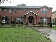 4838 Delano St #B Houston TX, 77004