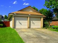 11611 Eaglewood Dr Houston TX, 77089