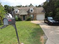 193 Sunrise Ave La Vergne TN, 37086