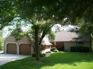 2196 North Hill Rd. Muscatine IA, 52761