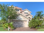 14622 Mirasol Manor Court Tampa FL, 33626