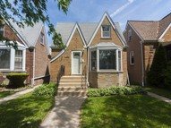 6840 W. Armitage Avenue Chicago IL, 60707