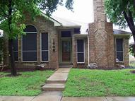 1608 Tuley Street Cedar Hill TX, 75104