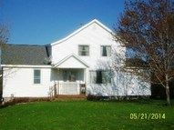 3797 Highway 107 Unity WI, 54488