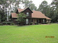 2006 Hall Ave Tifton GA, 31794