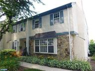 101 Hampstead Pl West Chester PA, 19382