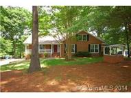 12001 Stoney Meadow Drive Mint Hill NC, 28227