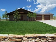 205 Mineral Road Westcliffe CO, 81252