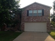 5237 Bedfordshire Fort Worth TX, 76135