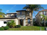 16638 Sunrise Vista Clermont FL, 34714