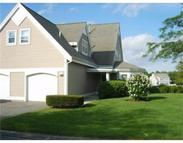 16 Bay Pointe Dr Ext Wareham MA, 02571