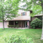 6 Highland Circle Mountain Top PA, 18707
