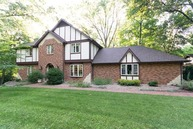 16 Deerwood Tr Fairview Heights IL, 62208