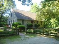 21 Foster Road Milford NH, 03055