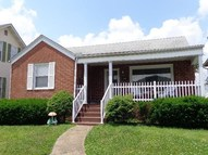 3818 Brandon Road Huntington WV, 25704