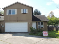 33061 Nw Meersburg St. Scappoose OR, 97056