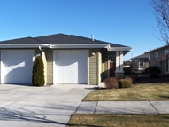 1042 Ne Rambling #A Bend OR, 97701