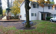 24 Nw Clark St # C1 Cascade Locks OR, 97014