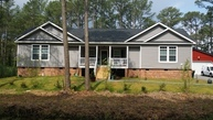 119 Bay Tree Beach Rd Seaford VA, 23696