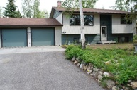 4720 Harvard Circle - Harvard Circle Fairbanks AK, 99709