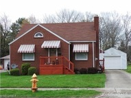 129 South Schenely Youngstown OH, 44509