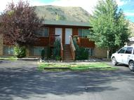 935 Smith Lane D Jackson WY, 83001
