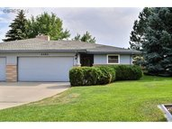 4484 W Pioneer Dr Greeley CO, 80634