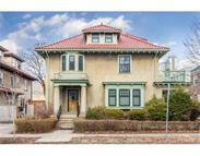 35 Adams Street Brookline MA, 02446