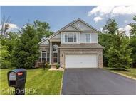 132 Williamsburg Ct Chagrin Falls OH, 44023