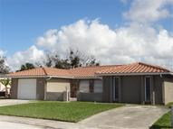 9820 Island Harbor Drive Port Richey FL, 34668