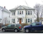 226 Washington Avenue Chelsea MA, 02150