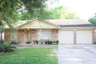 12127 Creekhurst Houston TX, 77099