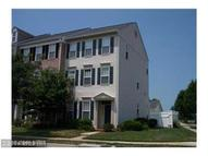 42840 Cedar Hedge St Chantilly VA, 20152