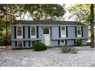 35 Cedarcrest Dr Bayville NJ, 08721