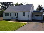32 Livingston St Wethersfield CT, 06109