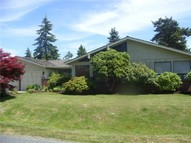 12471 Eagle Dr. Burlington WA, 98233