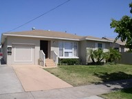 1827 L Ave National City CA, 91950