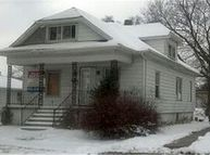 Address Not Disclosed Kankakee IL, 60901