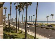 1516 Pacific Coast # Unit 204 Huntington Beach CA, 92648
