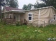 Address Not Disclosed Concord AR, 72523