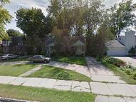 Address Not Disclosed Grosse Pointe MI, 48236