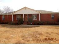 Address Not Disclosed Garden City AL, 35070