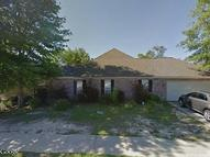 Address Not Disclosed Biloxi MS, 39531