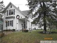Address Not Disclosed Kenyon MN, 55946