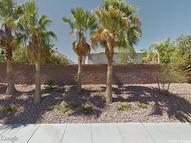 Address Not Disclosed Las Vegas NV, 89139