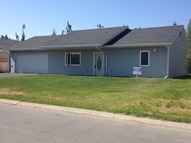 841 Shellinger St North Pole AK, 99705